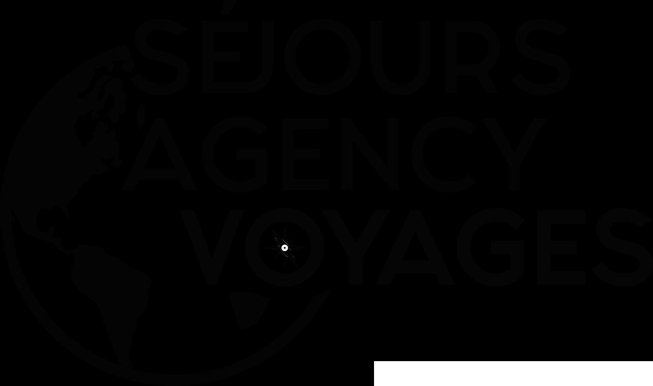 Séjour avency voyage logo