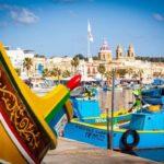 Excursion Malte découvrir les incontournables