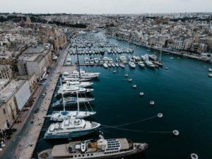 Informations pratiques à Malte
