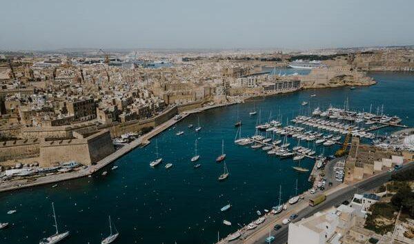 Budget Malte coût de la vie pour vivre à Malte