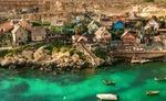Visitez Malte